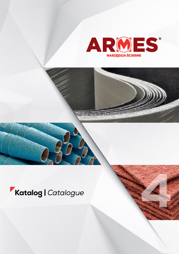 Download our new catalogue